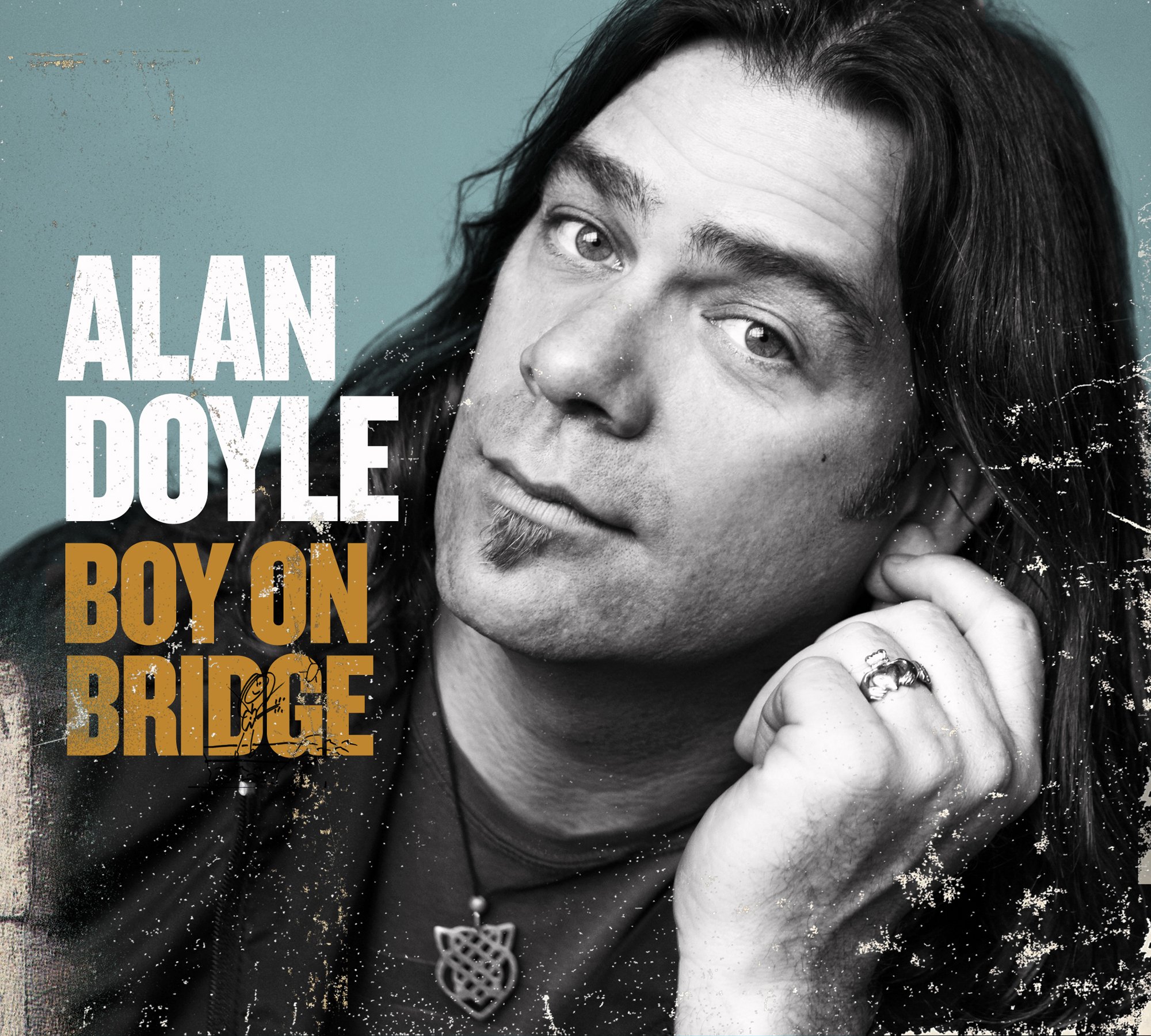 alan doyle lyrics